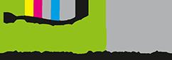 StrangeDays Logo
